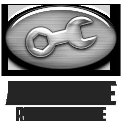 appliances repair newton, ma