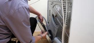 Washing Machine Repair Newton
