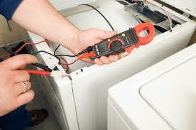 Dryer Repair Newton
