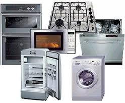 Appliance Repair Company Newton